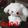 CalCal